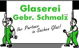 Glaserei Gebrüder Schmalz GmbH in Wickede